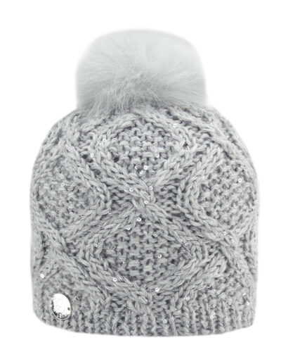 hat-winter-wool