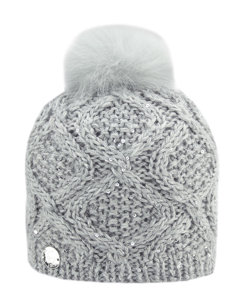 hat-winter-wool